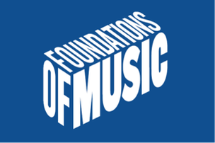 Foundations of Music logo